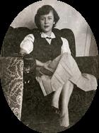 Estelle Montminy