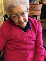 Bernice   Poulin