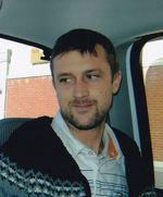 Brent Robert  Walker