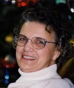 Ruth  Merritt Schlievert